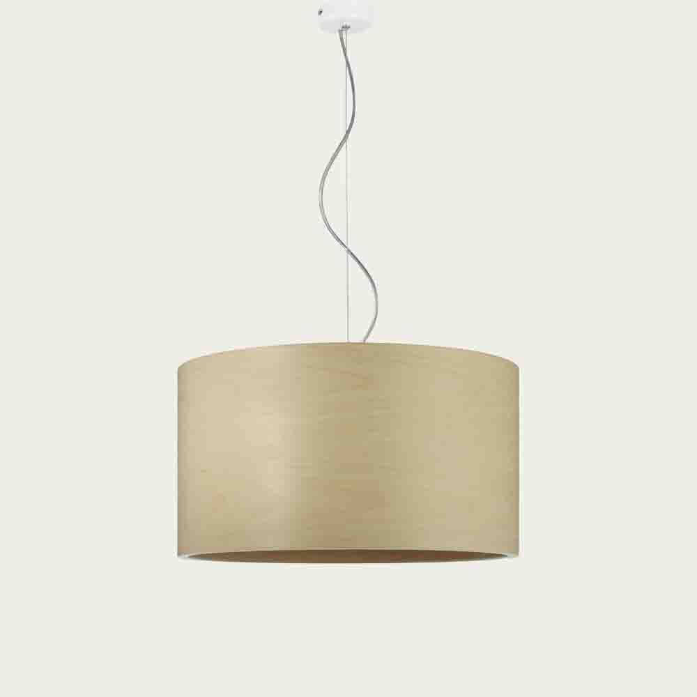 Maple Funk 40/22P Ceiling Lamp | Bombinate