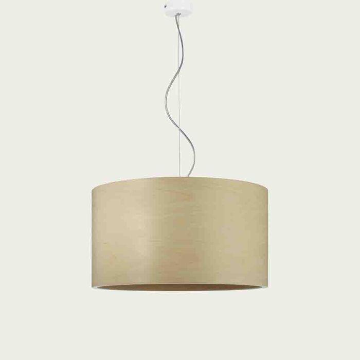 Maple Funk 40/22P Ceiling Lamp | Bombinate