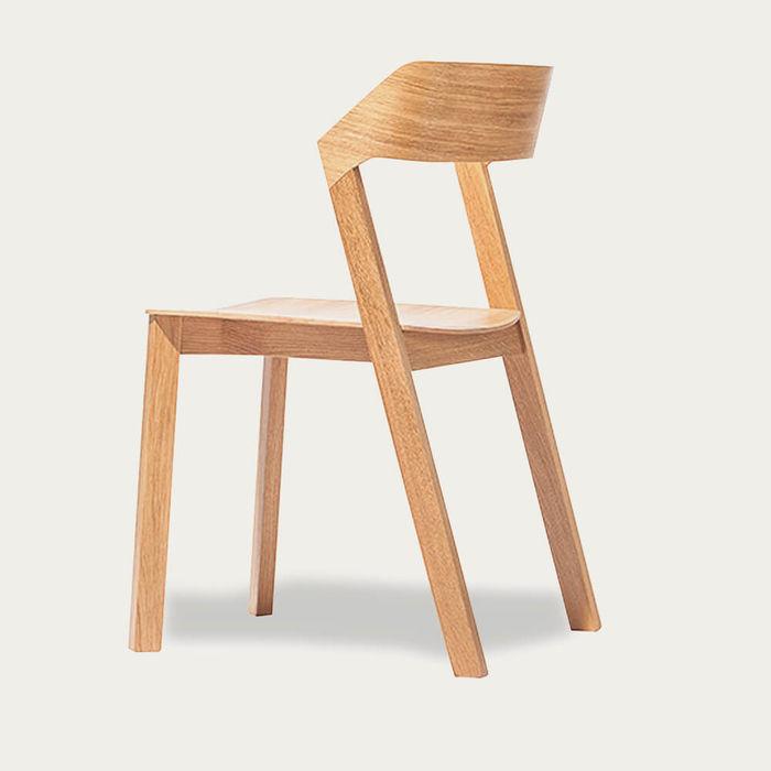 Natural Chair Merano | Bombinate