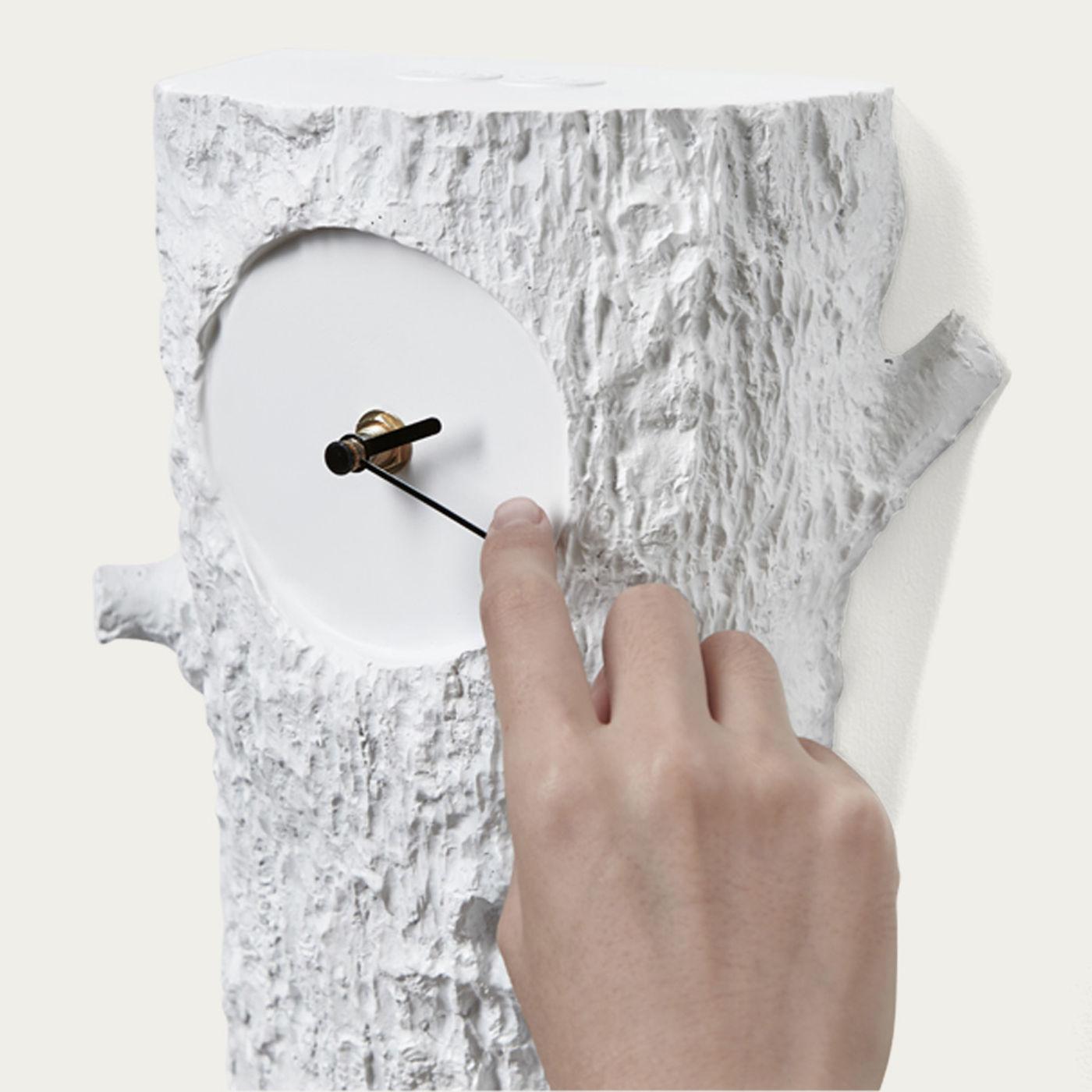Cuckoo Tree Clock | Bombinate