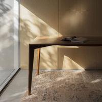 1.01 Desk | Bombinate