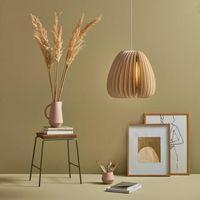Volum Lamp | Bombinate