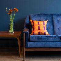 Viora Cushion | Bombinate