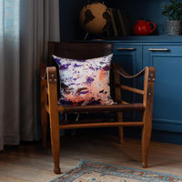 Fonze Cushion | Bombinate