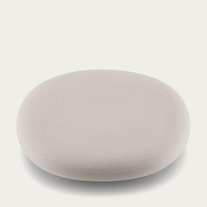 Tokoname Stone Diffuser | Bombinate