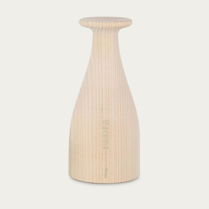 Hinoko Wood Diffuser   Bombinate