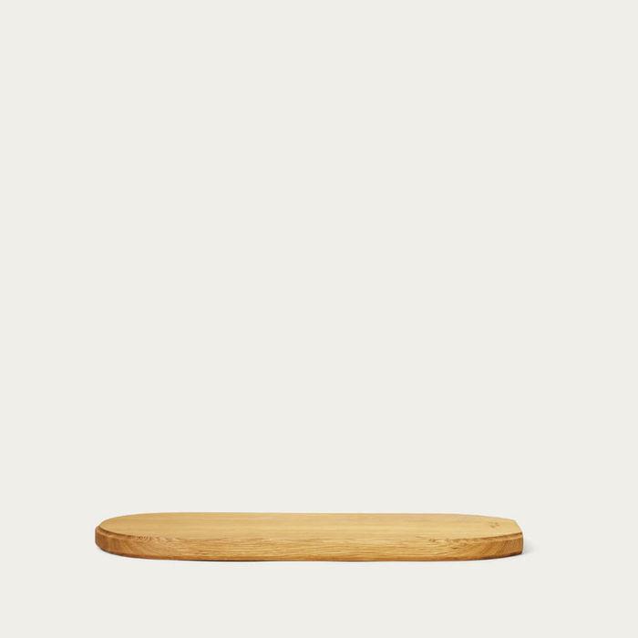 Section Long Cutting Board | Bombinate