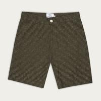 Torpedo Holm Shorts  | Bombinate