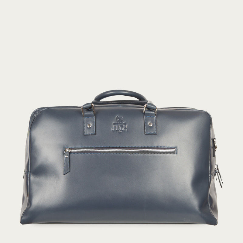 Bag 48h Royal Blue | Bombinate