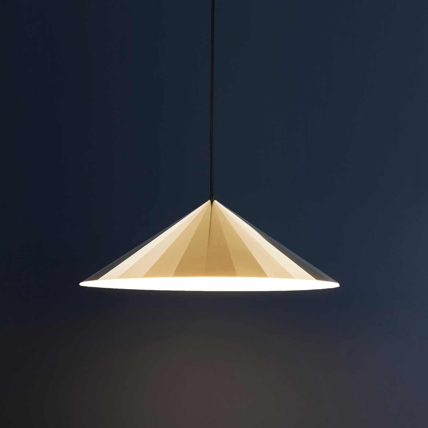 Brass Light BL28 LED   Bombinate