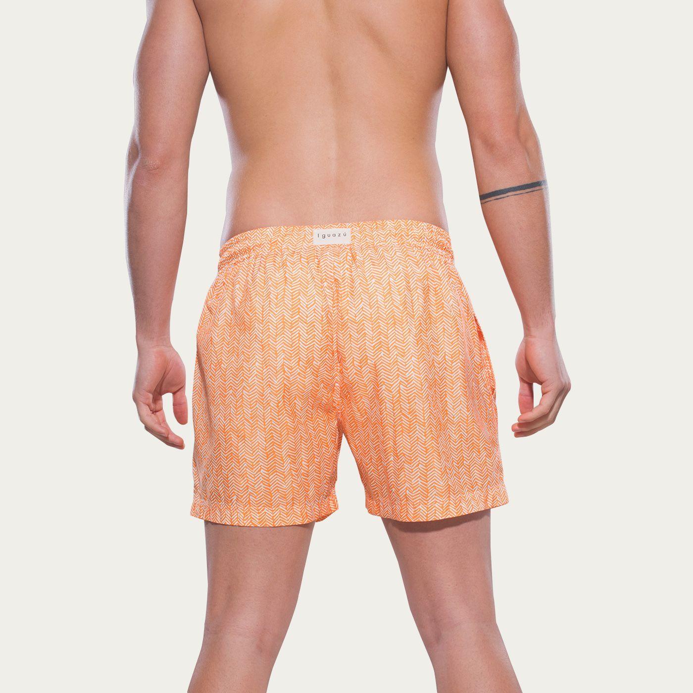 Mayakoba Swimwear   Bombinate