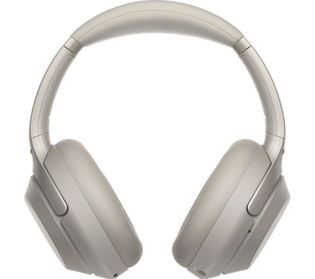 e3724b829da Sony WH-1000XM3 Wireless Bluetooth Noise-Cancelling Headphones