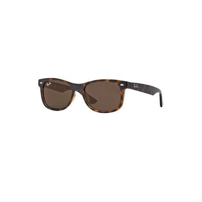 ee3ede181c0 RAY-BAN JUNIOR 0RJ9052S