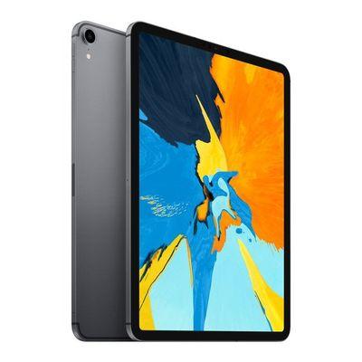 Apple 11 iPad Pro (2018) - 64 GB