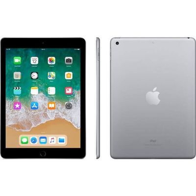 Apple iPad 128 GB WiFi