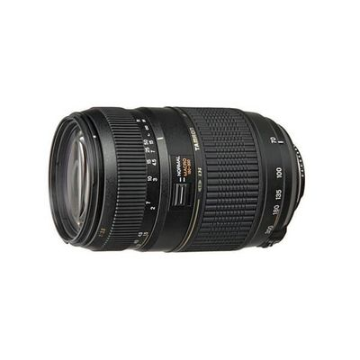 Tamron AF 70-300mm F/4-5.6 Di LD MACRO 1:2 for Canon   Manchester Airport
