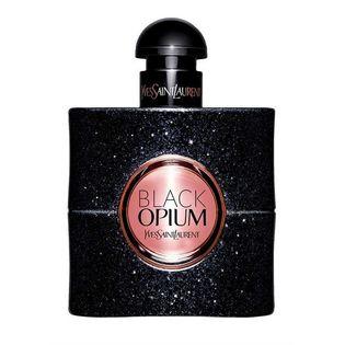 946399b359e YVES SAINT LAURENT Black Opium. EDP 90ml