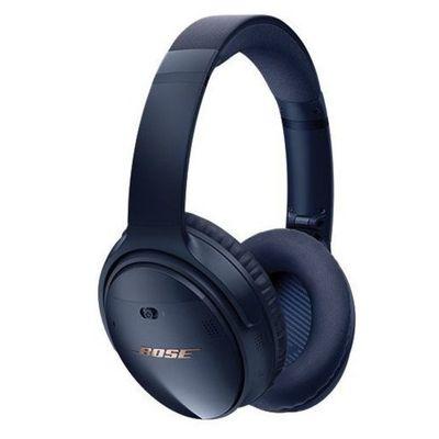 bose qc35 ii wireless limited edition headphones