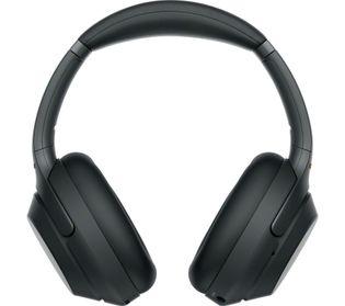 e3724b829da Sony WH-1000XM3 Wireless Bluetooth Noise-Cancelling Headphones