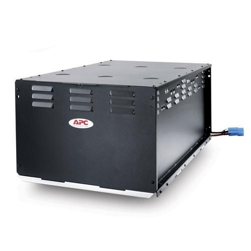 APC 48V Smart-UPS Ultra Battery Pack
