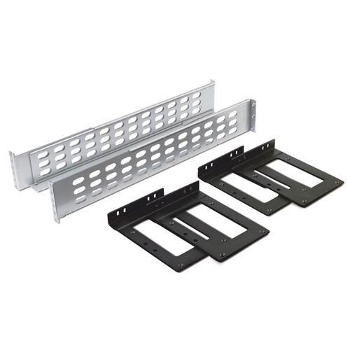 APC Smart-UPS RT 1 inch Rail Kit