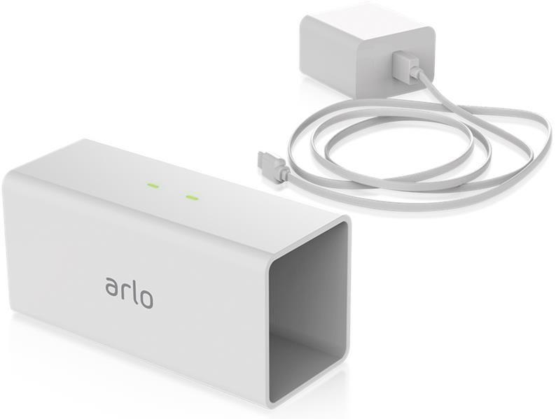 Arlo Pro Charging Station