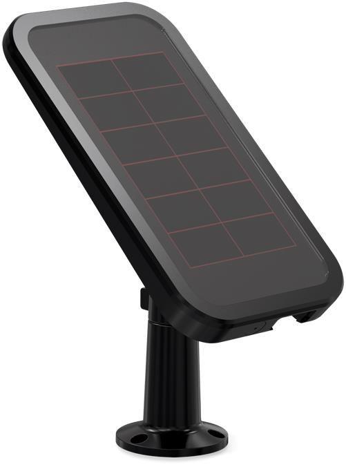 Arlo Solar Panel for Arlo Pro and Arlo Go