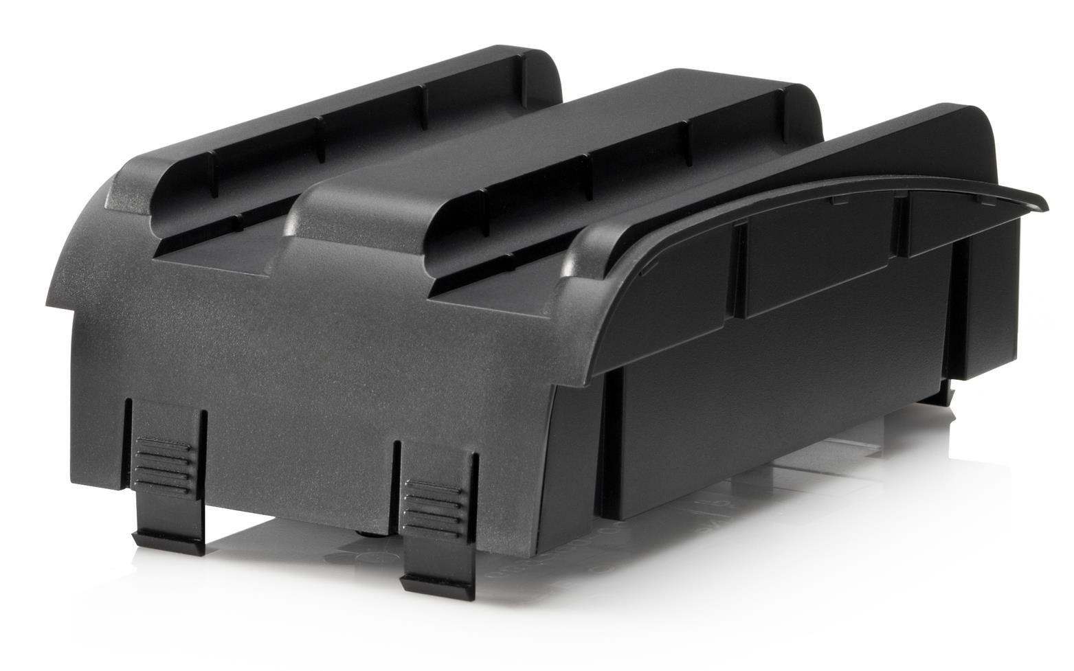 HP SX03-09 Battery Adaptor