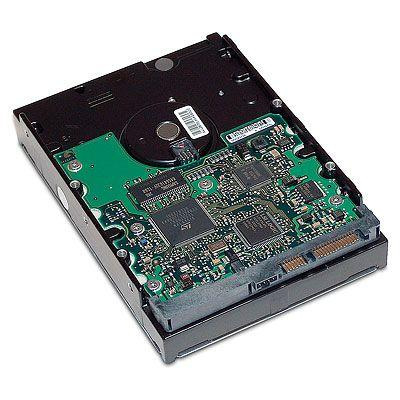 HP HP 1.5TB (7200rpm) SATA 3.0Gb/s NCQ Hard Drive (Internal)