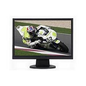WD My Cloud EX4100 8TB (4 x 2TB) 4 Bay 3.5 inch Desktop NAS External (Black)