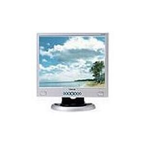 NewStar FPMA-D1030 Desk Mount for up to 24 inch LCD/TFT Screens
