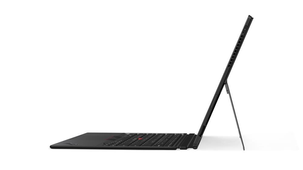 Lenovo ThinkPad X1 3rd Gen (13 inch Multi-Touch) Tablet PC Core i5 (8250U) 1.6GHz 8GB 256GB SSD WLAN BT Webcam Windows 10 Pro 64-bit (Intel UHD Graphics 620)