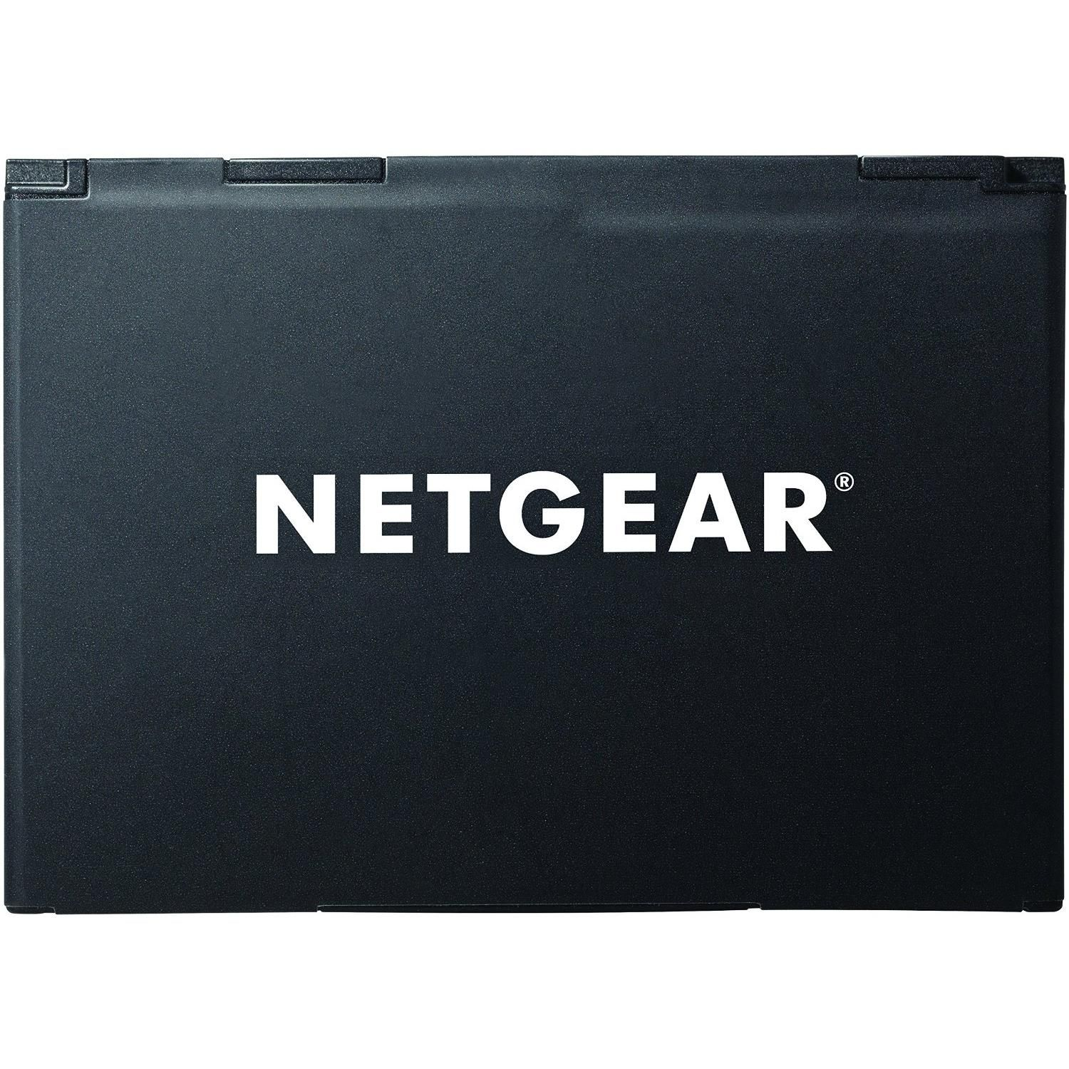 Netgear Aircard Mobile Hotspot Lithium Ion Replacement Battery