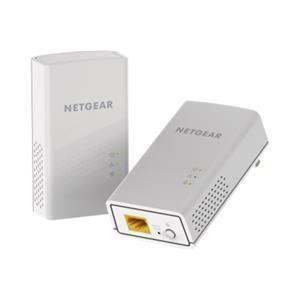 Netgear Powerline 1000 1 Port Gigabit Wired Connection