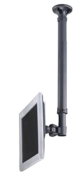 NewStar FPMA-C100 LCD/TFT Ceiling Mount for 10 inch to 26 inch LCD Screen