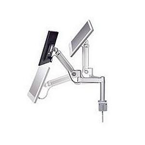 NewStar LCD Monitor Arm Desk Mount