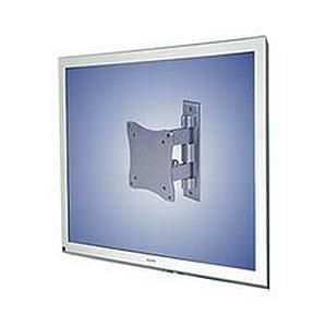 NewStar LCD Monitor/TV Wall Mount
