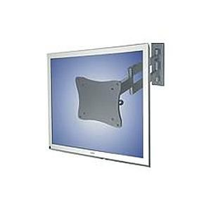NewStar LCD Monitor/TV Wall Mount for 10 inch to 24 inch LCD Screens