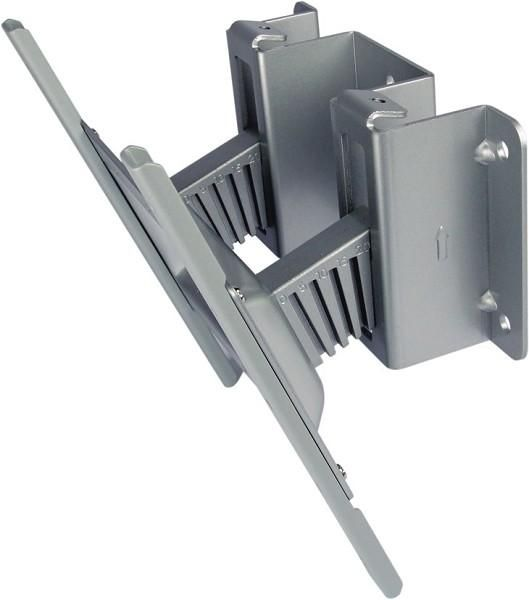 NewStar FPMA-W120 LCD/TFT Tilt Wall Mount for up to 40 inch Flat Screens