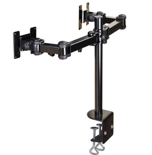 NewStar FPMA-D960D Desk Mount for 10 inch to 27 inch Flat Screen