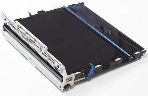 OKI Transfer Belt Unit for C822/C831/C841 A3 Colour Printers (Yield 80,000 Pages)