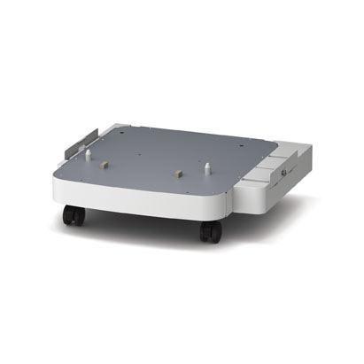 OKI Castor Base for MB760/MB770/MC760/MC770/MC780 Multifunction Printers