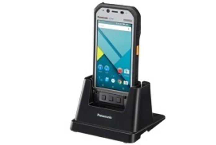 Panasonic Charging Cup for Toughpad FZ-F1/N1