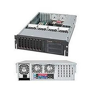 TP-Link Archer VR2800 AC2800 2167Mbps (5GHz) 600Mbps (2.4GHz) Dual-Band Wireless MU-MIMO VDSL/ADSL Modem Router Black (V1.0)