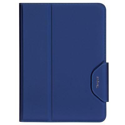 Targus VersaVu Classic Case (Blue) for Apple iPad Pro (11 inch)