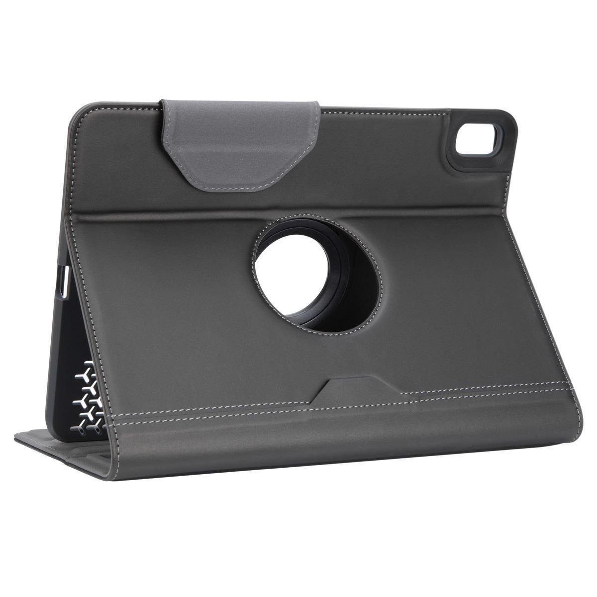 Targus VersaVu Classic Case (Black) for Apple iPad Pro (11 inch)