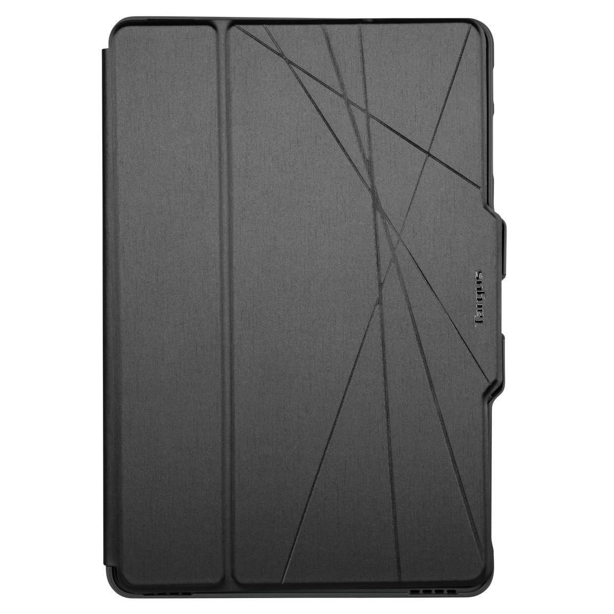 Targus Click-In Classic Case (Black) for Samsung Galaxy Tab S4 (10.5 inch)