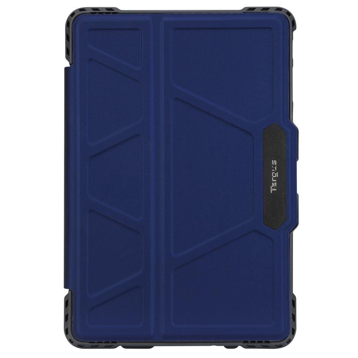 Targus Pro-Tek Rotating Case (Blue) for Samsung Galaxy Tab S4 (10.5 inch)