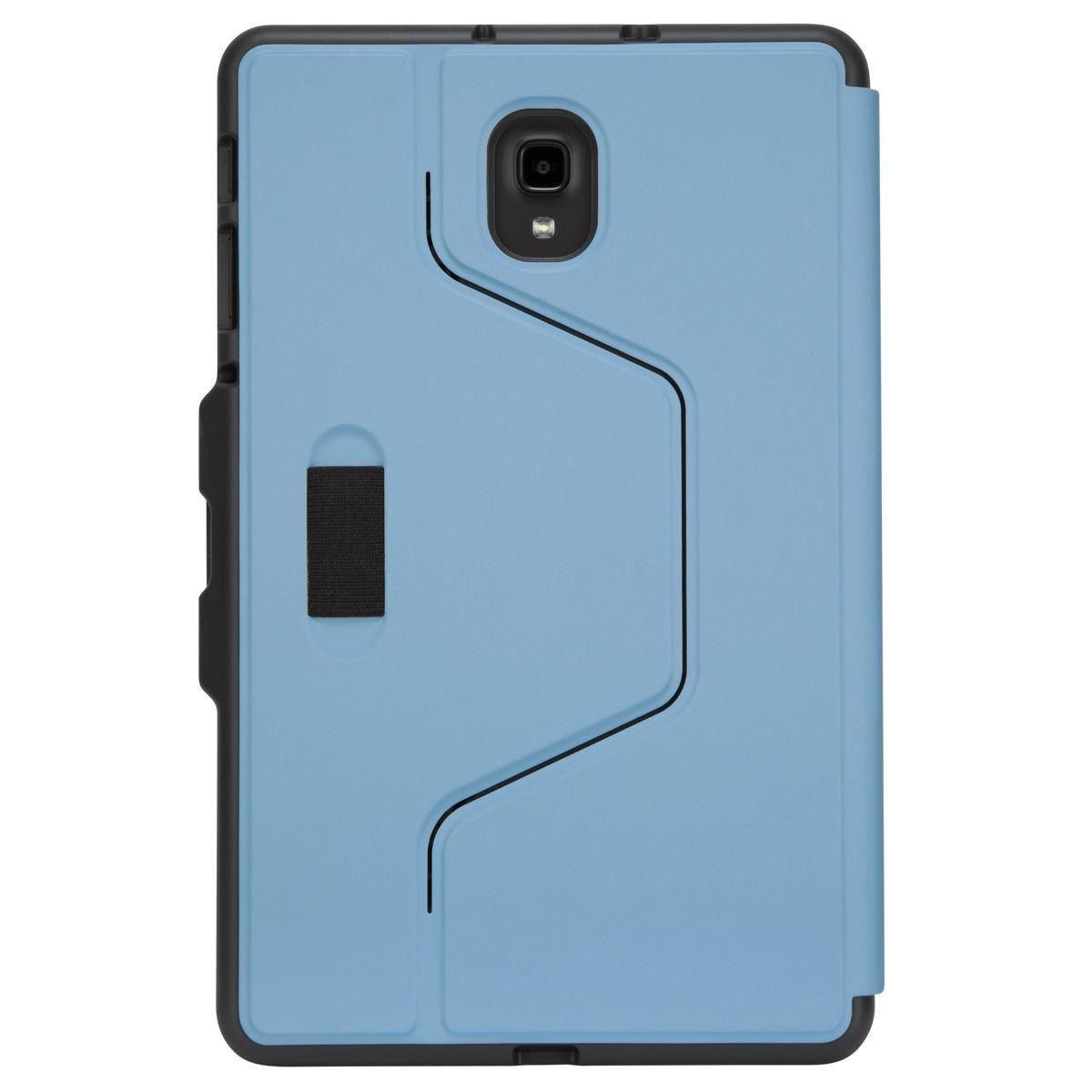 Targus Click-In Case (Blue) for Samsung Galaxy Tab A (10.5 inch)