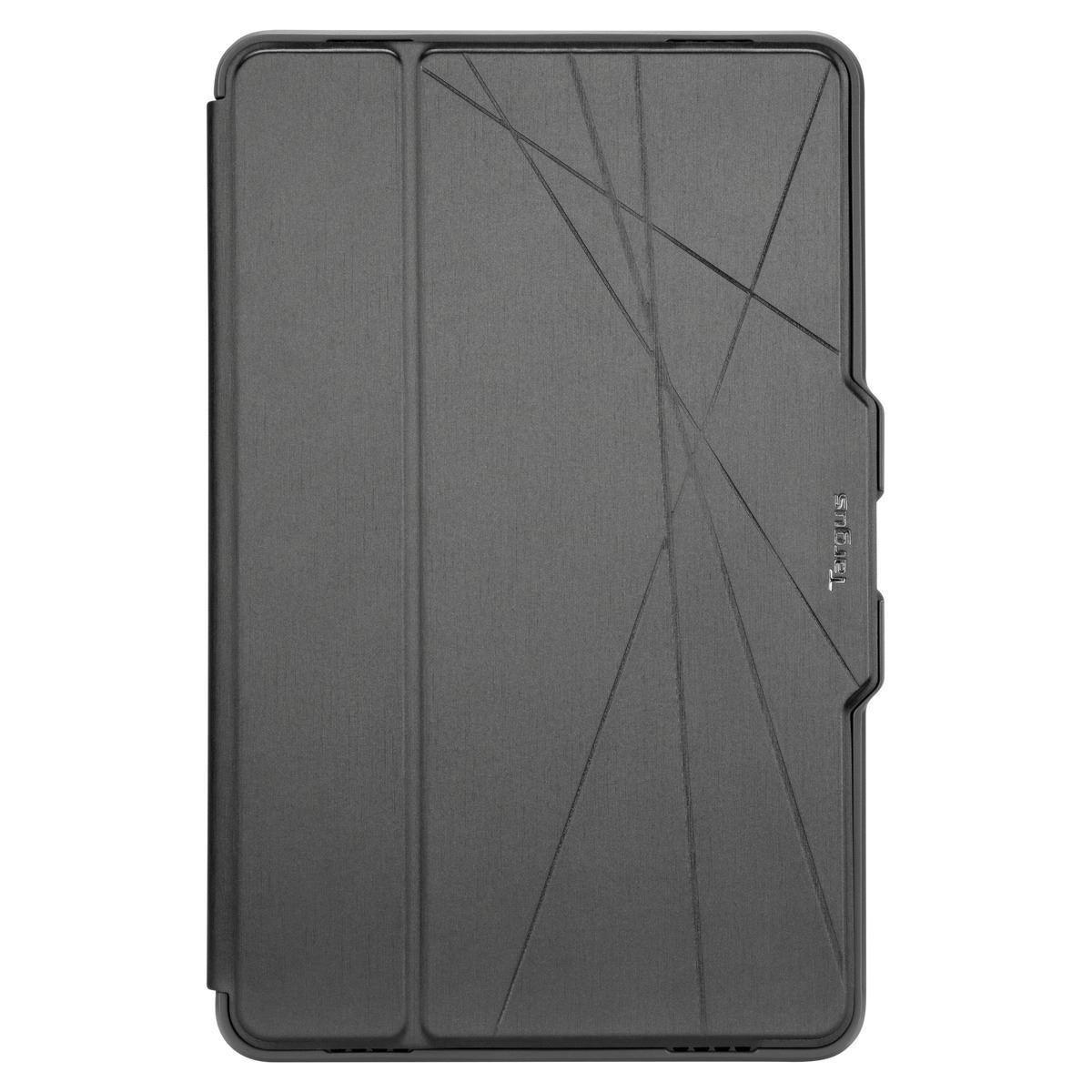 Targus Click-In Case (Black) for Samsung Galaxy Tab A (10.5 inch)